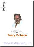 An Aikido Seminar with Terry Dobson