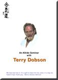 An Aikido Seminar with Terry Dobson