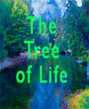 Tree of Life - Volume II