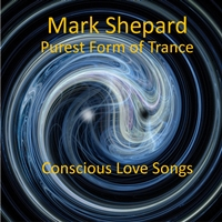 Purest Form of Trance