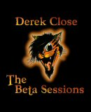 The Beta Sessions