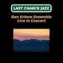 Last Chance Jazz
