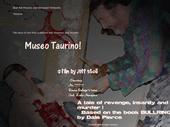 Museo Taurino!