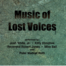 Music of Lost Voices
