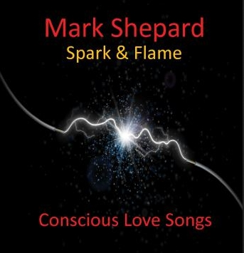 Spark And Flame