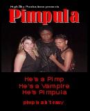 Pimpula