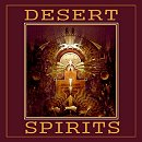 Desert Spirits