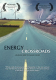 Energy Crossroads: A burning need to change course