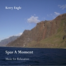 Spas A Moment (Re-Mastered)