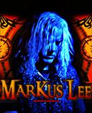 MarKus Lee