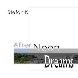After Noon Dreams