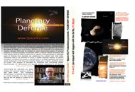 Planetary Defense - A Space Viz Production