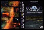 Contacto: La búsqueda para la inteligencia extraterrestre - A Space Viz Production