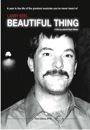 Larry Keel: Beautiful Thing