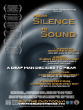 From Silence to Sound