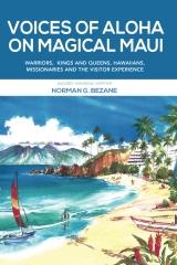 Voices of Aloha on Magical Maui