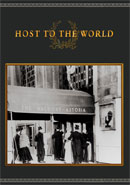 The Waldorf Astoria - Host To The World