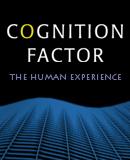 Cognition Factor [NTSC version]