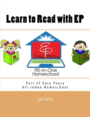 Learn to Read with EP