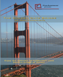 Golden Gate Bridge Relaxation DVD
