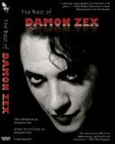 The Best of Damon Zex