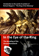In the Eye of the Ring