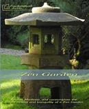 Zen Garden - Relaxation & Meditation DVD