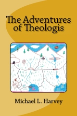 The Adventures of Theologis