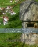 Zen Garden - Cherry Blossoms Relaxation DVD