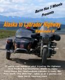 Alaska to Labrador Highway[NON-US FORMAT, PAL]
