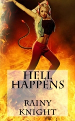 Hell Happens