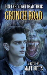 Grunch Road