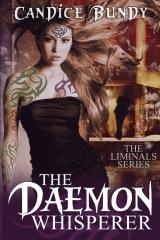 The Daemon Whisperer