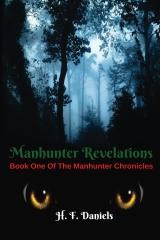 Manhunter Revelations