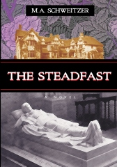The Steadfast