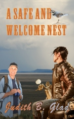 A Safe And Welcome Nest