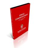 UW Spring Commencement 5/15/11 - PM