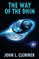 The Way of the Dhin