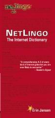 NetLingo