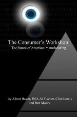The Consumer's Workshop