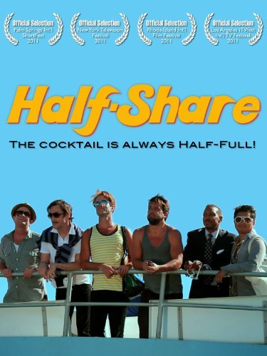 Half-Share