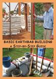 Basic Earthbag Building