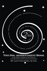 The Dis-Appointment Book