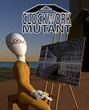 A Clockwork Mutant