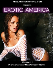 Exotic America