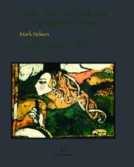 Fiddle Tunes For Dulcimer-The Rights Of Man