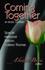 Coming Together: An Erotic Cocktail