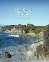 The God Proof
