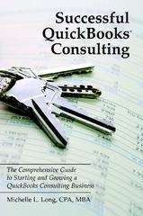 Successful Quickbooks Consulting