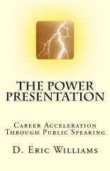 The Power Presentation